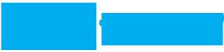 logo_igmas